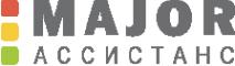 Логотип компании НИК