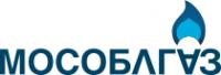 Логотип компании Красногормежрайгаз