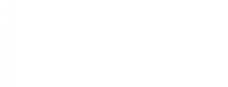 Логотип компании ItAlladin