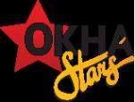Логотип компании Окна Stars