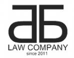 Логотип компании Юридический кабинет братьев Болтуновых